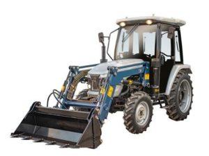 440x440-kommunalnyj-traktor-xingtai-xt-504c-s-frontalnym-pogruzchikom-fel-500-i-shhetkoj-sx-180_1579006239.979