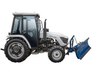440x440-kommunalnyj-traktor-xingtai-xt-504c-s-gidropovorotnym-otvalom-tx-180-i-shhetkoj-sx-180_1579006348.979