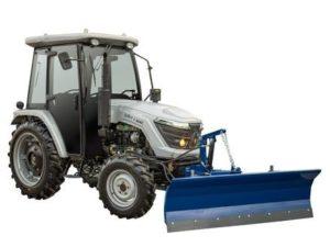 440x440-kommunalnyj-traktor-xingtai-xt-504c-s-gidropovorotnym-otvalom-tx-180-i-shhetkoj-sx-180_1579006352.979