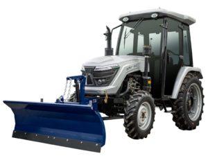 kommunalnyj-traktor-xingtai-xt-504c-s-gidropovorotnym-otvalom-tx-180-i-shhetkoj-sx-180_1579006343