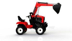 front-loader3-416x234