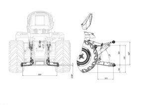 minitraktor-mt-2g-agregat-gch-2-pdf