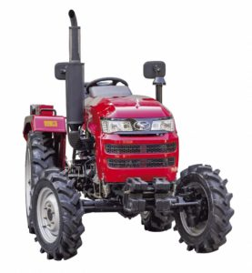 12876_mini-traktor-shifeng-sf-244-c