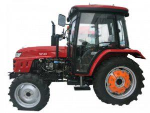 16174_minitraktor-shifeng-sf-504-cab