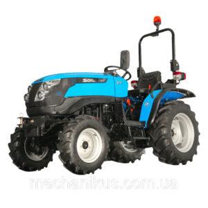 1870118756_minitraktor-solis-20