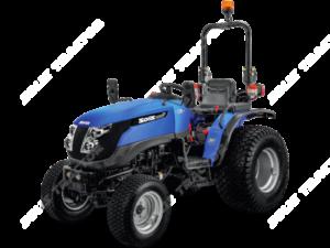 minitraktor-solis-20-1