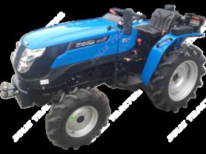 minitraktor-solis-20-4