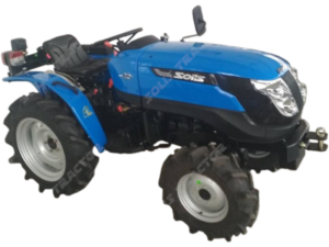 minitraktor-solis-20-5