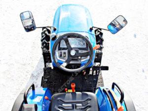 minitraktor-solis-26-10