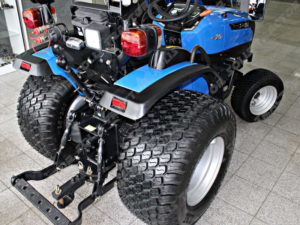 minitraktor-solis-26-3
