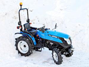 minitraktor-solis-26-6