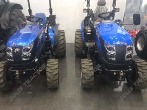 minitraktor-solis-26-tiger-edition-1