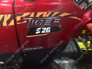 minitraktor-solis-26-tiger-edition-4