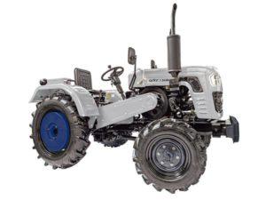 605x450-traktor-skaut-t-244b_1606744161.e7c